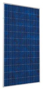 Vikram Solar Poly & Mono PV Modules