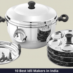 Best Idli Maker