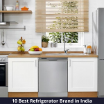 Refrigerator Brand in India