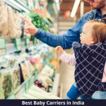 10 Best Baby Carriers in India (2021): Travel Stress-free