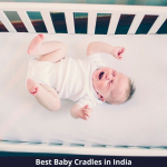 Best Baby Cradles in India