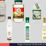 Best Virgin Coconut Oil Brands