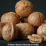 Best Walnut Brands in India