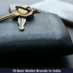 Best Wallet Brands in India