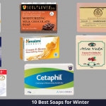 Best Soap for Winter