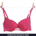 Best Bra Brands in India