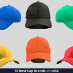Best Cap Brands in India