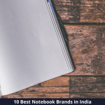 Best Notebook Brands