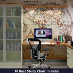 Best Study Chair