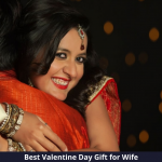 10 Best Valentine Day Gifts for Wife (2021): Best for the Love of your Life