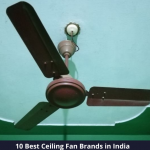 Best Ceiling Fan Brands