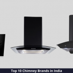 Best Chimney Brands