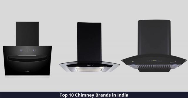 Best Chimney Brands
