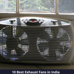 Best Exhaust Fan