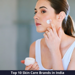 Best Skin Care Brands
