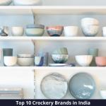 Best Crockery Brands
