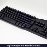Best Keyboard Brands