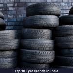 Best Tyre Brands