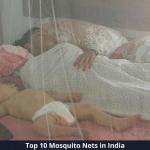 Best Mosquito Nets