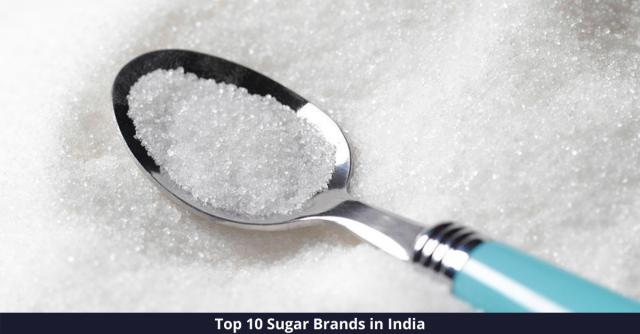 Best Sugar