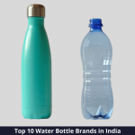 Best Water Bottle Brands