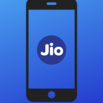 How to Check Jio Balance, Validity, and Data Usage with USSD Codes and SMS?