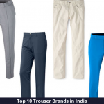 Best Trouser Brands