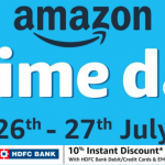 Best Deals for this Amazon Prime Day Sale (2021)