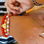 All You Need to Know about Amazon Rakhi Sale (2021)