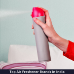 Top 7 Air Freshener Brands in India (2021): Say hello to Freshness