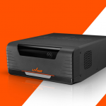 Things To Consider When Choosing An Inverter