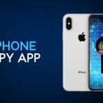 How iPhone spy software can secure from the business?