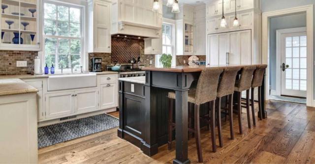 wholesale cabinets kitchen