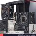 CPU Price