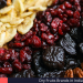 Best Dry Fruits Brands in India