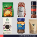 Best Coffee Brands in India