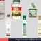 Best Virgin Coconut Oil Brands