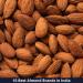 Best Almond Brands in India