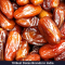 Best Dates Brands in India