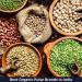 Best Organic Pulse Brands