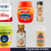Best Hing Brands in India