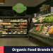 Top 10 Organic Food Brands in India